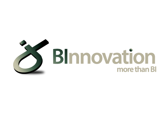 Binnovation | More than BI